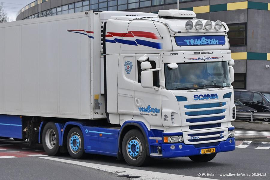 20181202-NL-00119.jpg