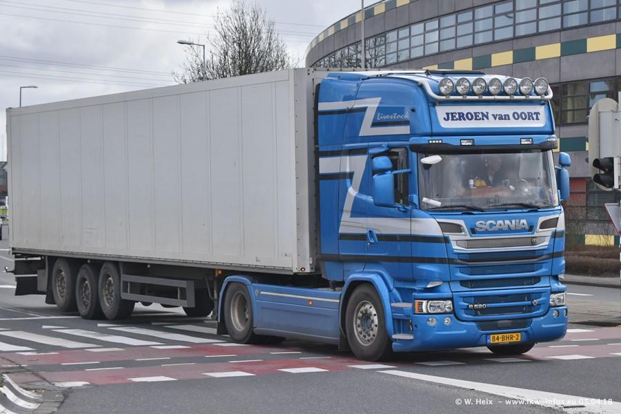 20181202-NL-00139.jpg