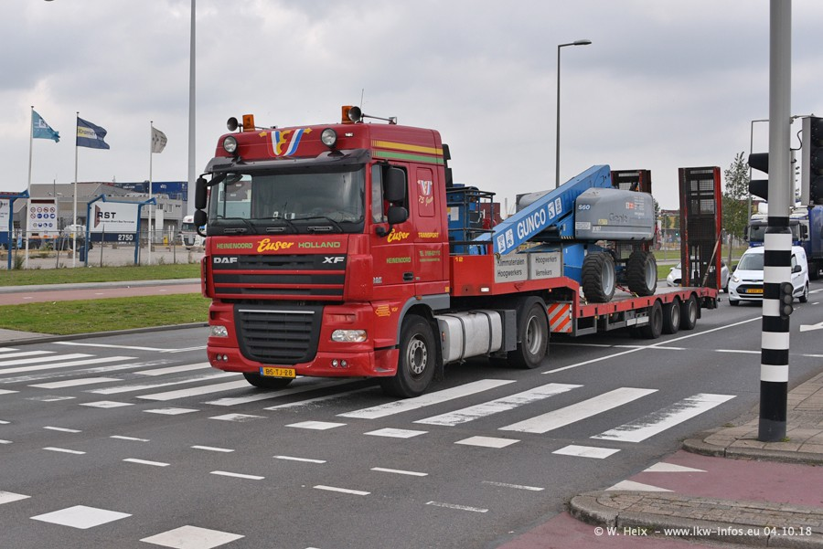 20181202-NL-00306.jpg