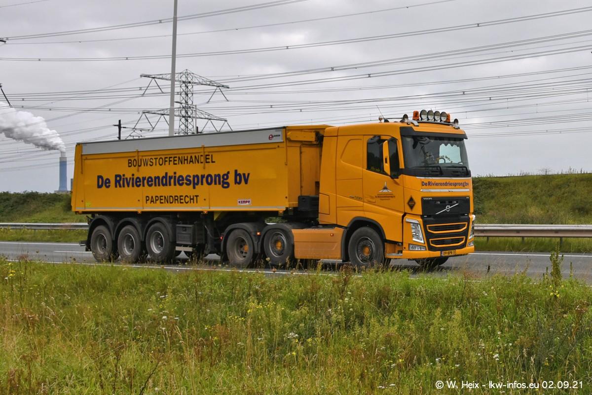 20210911-NL-00215.jpg