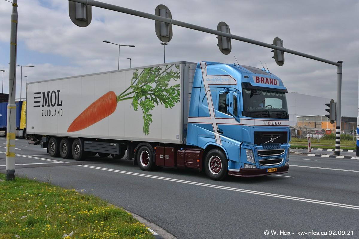 20210911-NL-00227.jpg