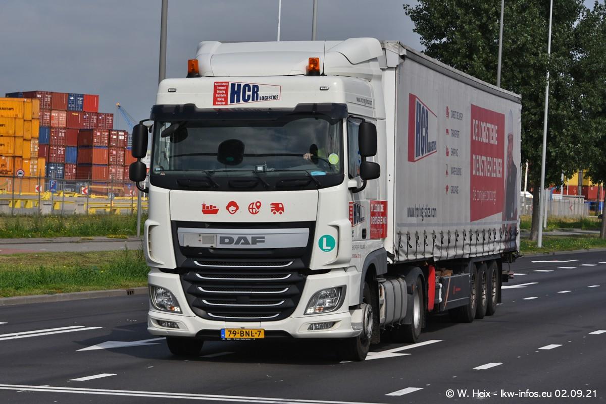 20210911-NL-00256.jpg