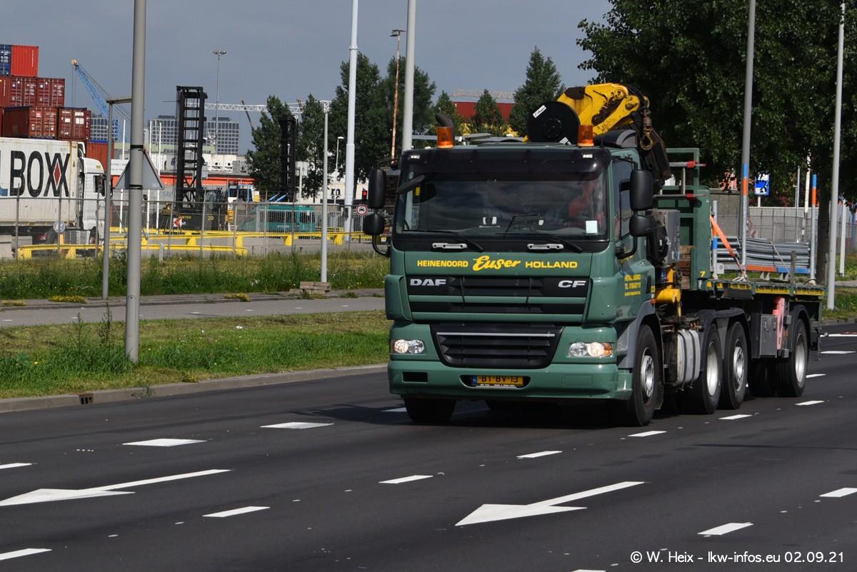 20210911-NL-00257.jpg