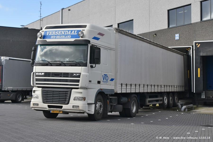 20180223-NL-00074.jpg