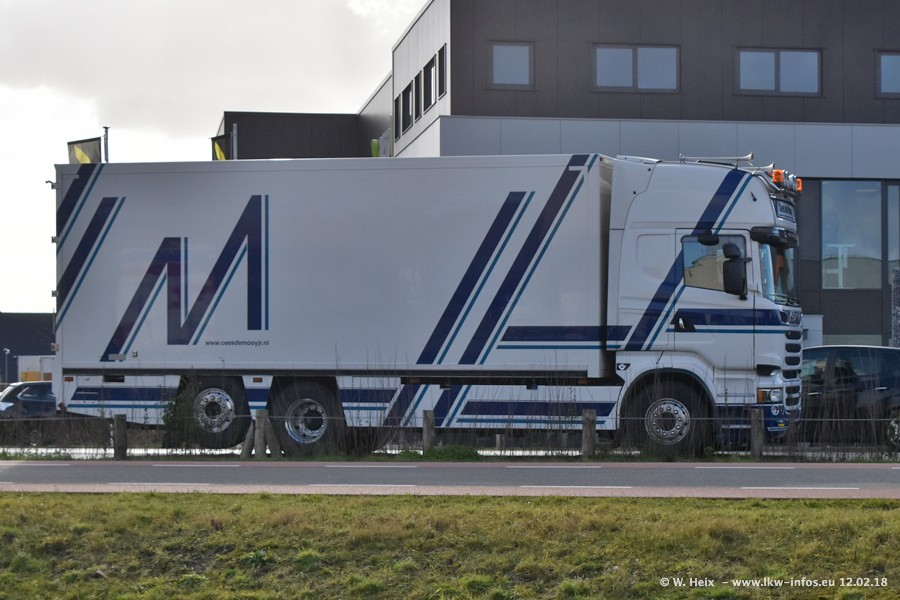 20180223-NL-00076.jpg