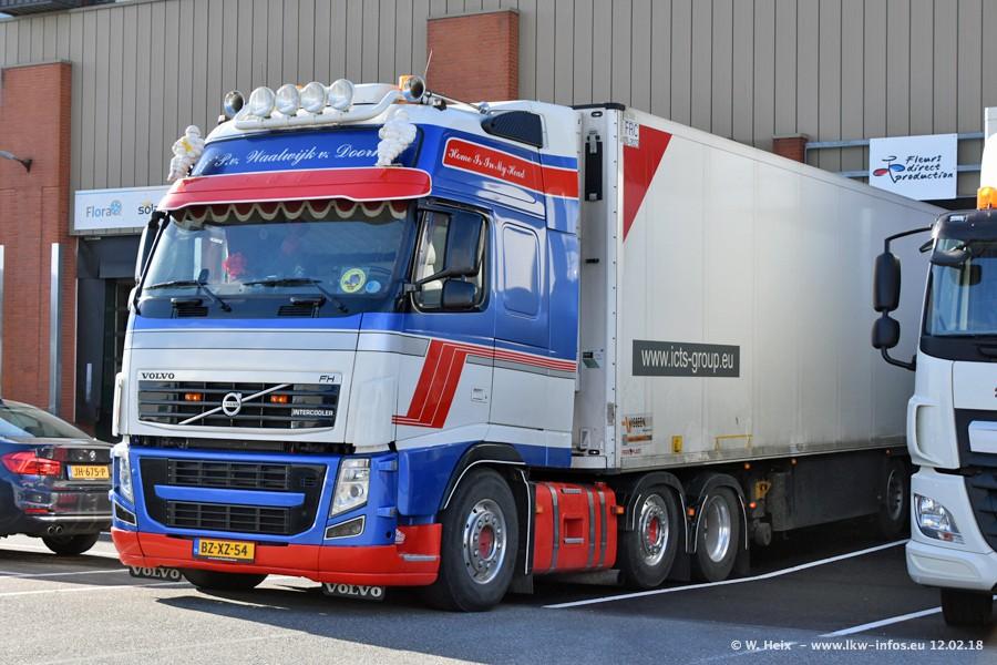 20180223-NL-00082.jpg