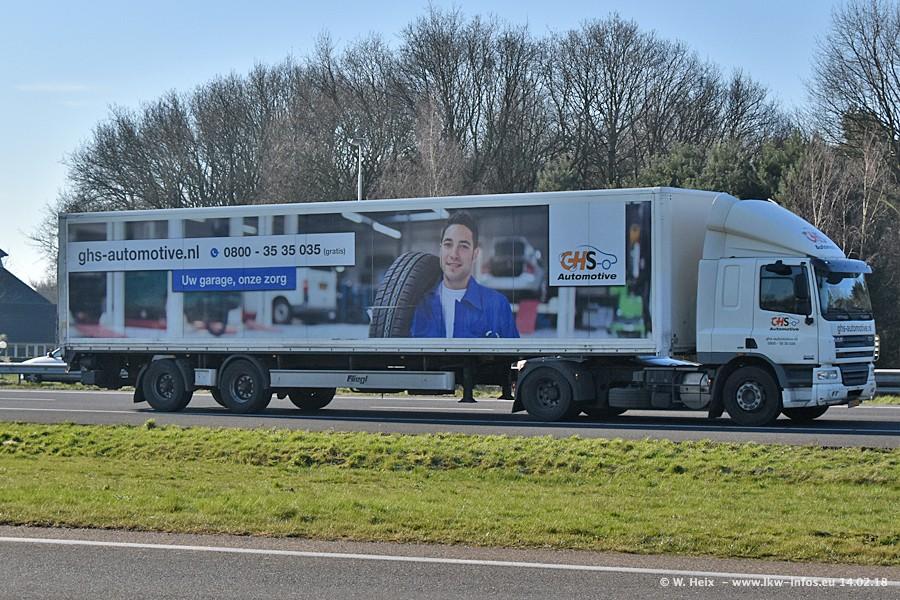 20180224-NL-00032.jpg