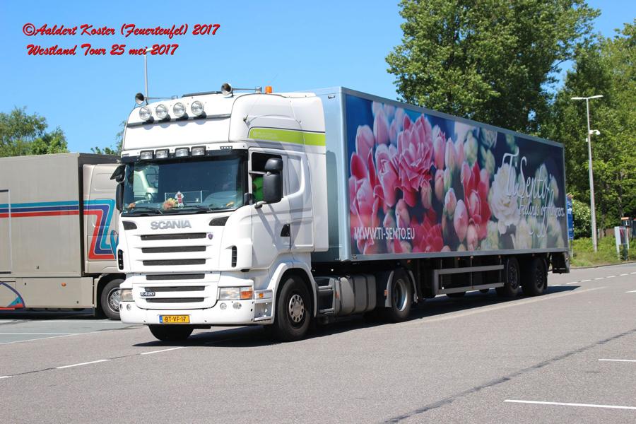 20180311-NL-00114.jpg