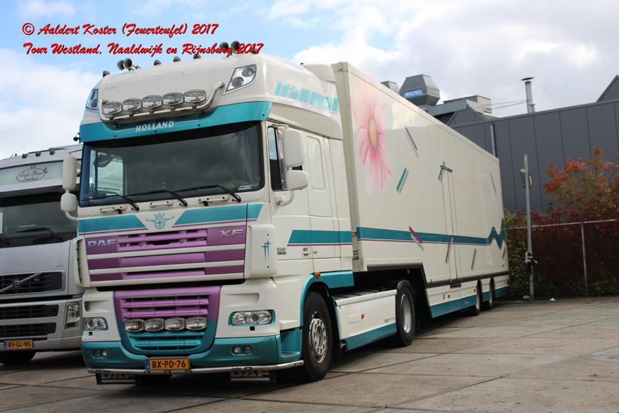 20180311-NL-00172.jpg
