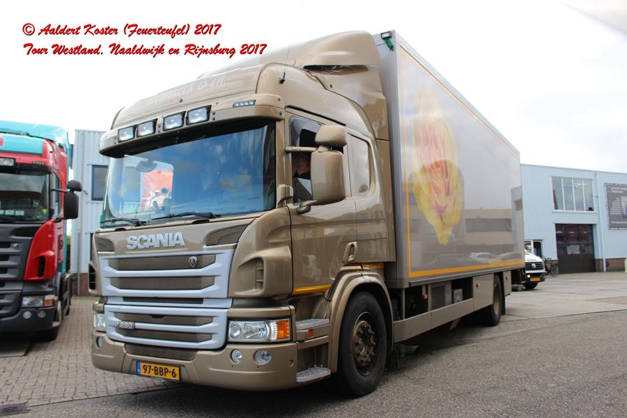 20180311-NL-00174.jpg