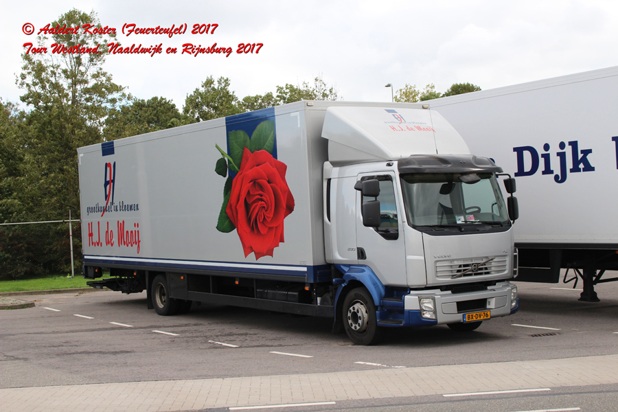 20180311-NL-00182.jpg