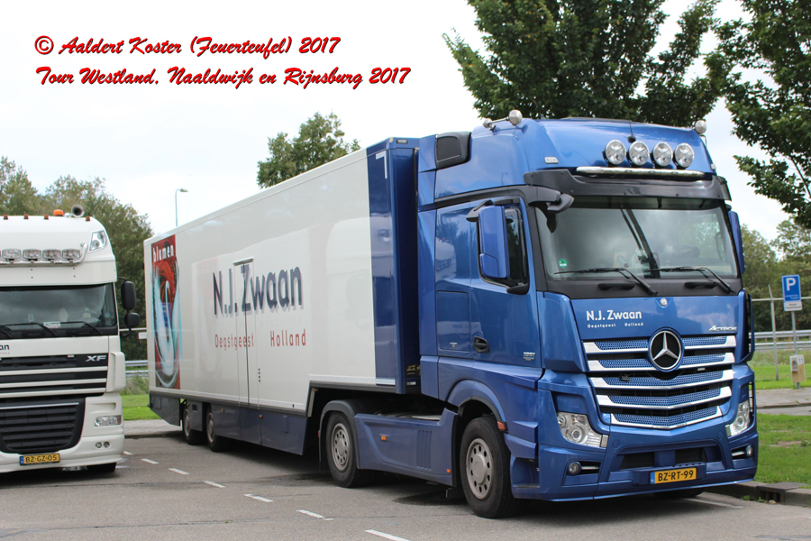 20180311-NL-00188.jpg