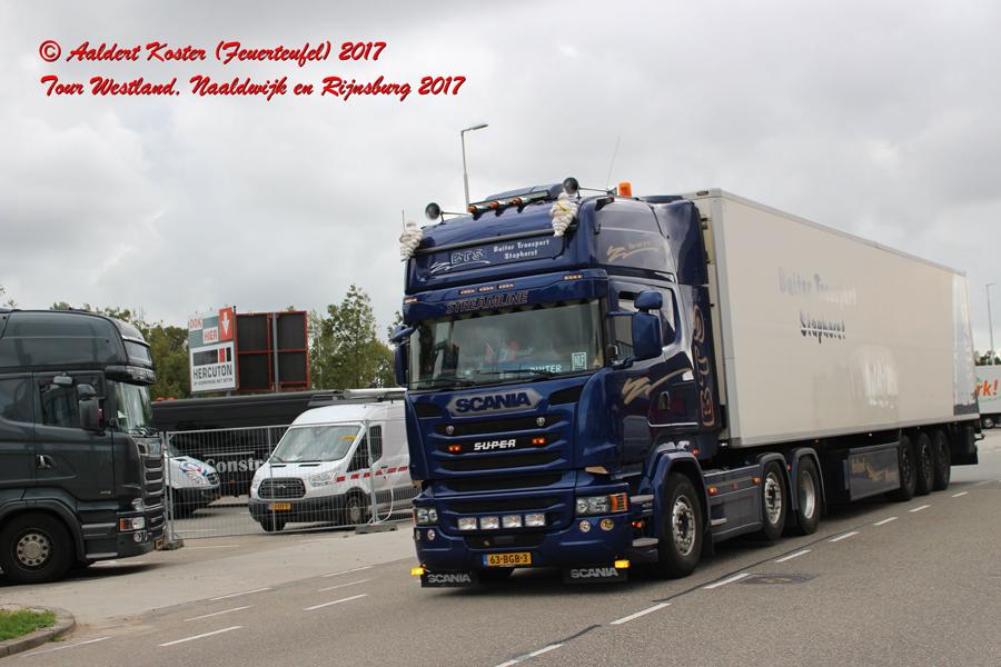 20180311-NL-00189.jpg
