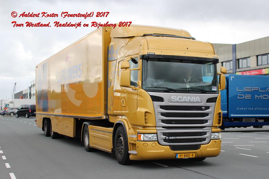 20180311-NL-00208.jpg