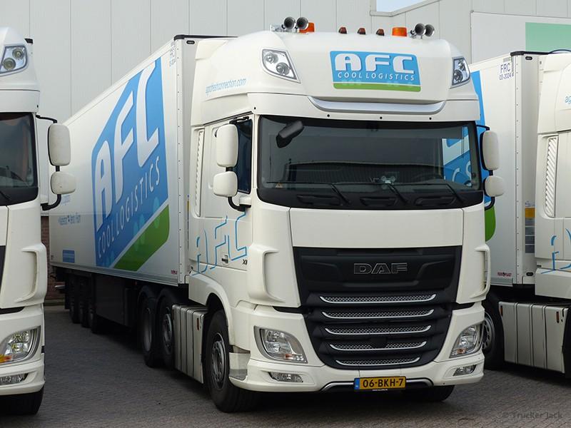 20181123-NL-00115.jpg
