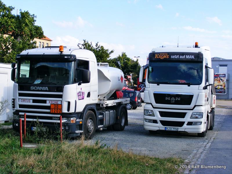 20160101-Schaustellerfahrzeuge-00119.jpg