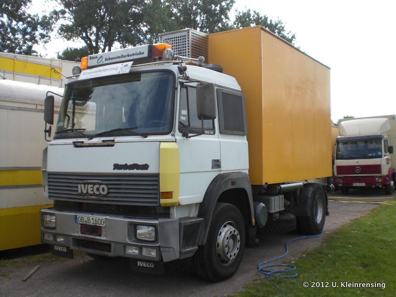 20160101-Schaustellerfahrzeuge-00414.jpg