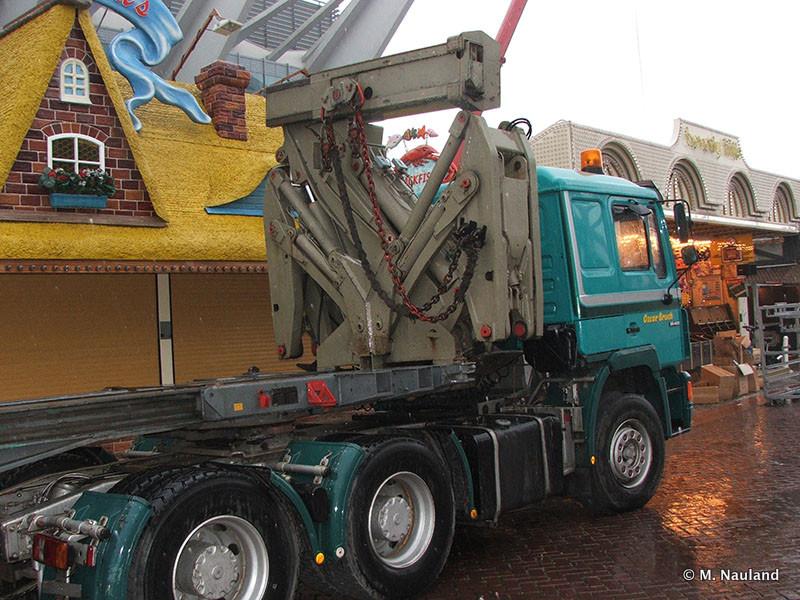 Bremen-Freimarkt-2007-MN-2007-012.jpg