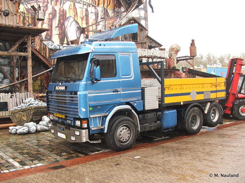 Bremen-Freimarkt-2007-MN-2007-040.jpg