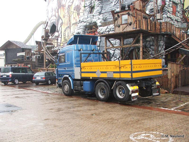 Bremen-Freimarkt-2007-MN-2007-043.jpg