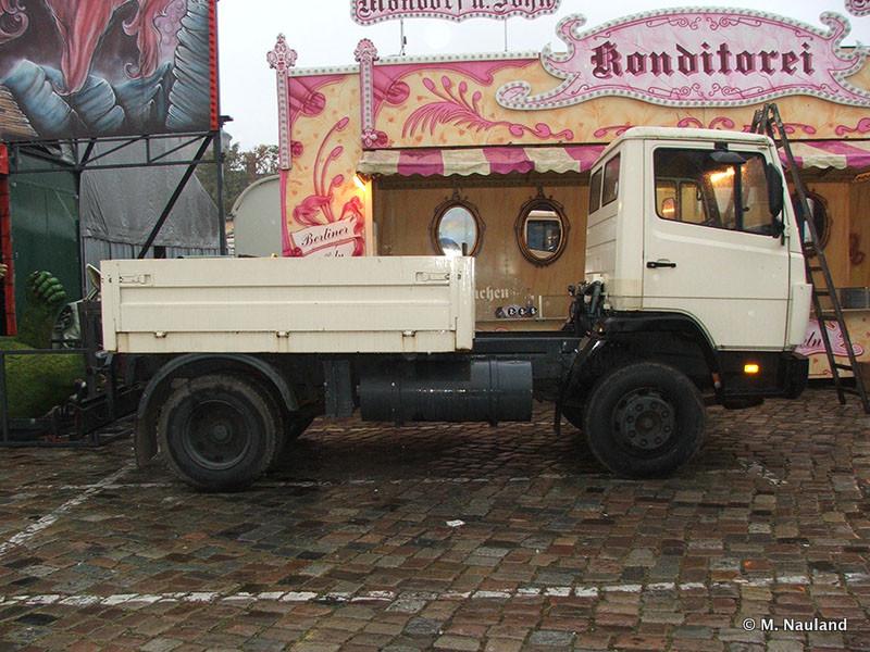 Bremen-Freimarkt-2007-MN-2007-059.jpg