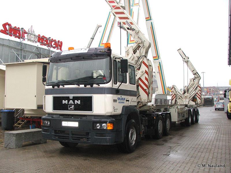 Bremen-Freimarkt-2007-MN-2007-086.jpg