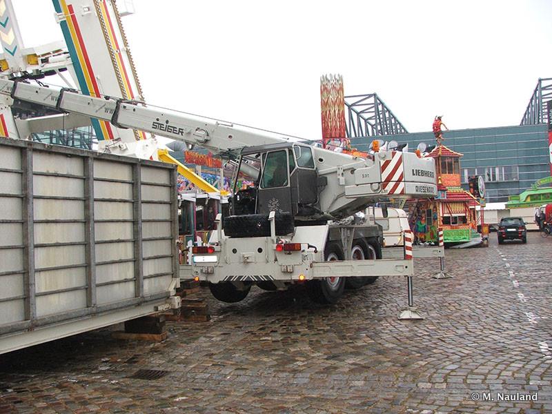 Bremen-Freimarkt-2007-MN-2007-094.jpg