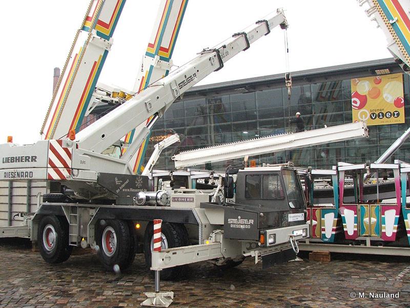 Bremen-Freimarkt-2007-MN-2007-096.jpg