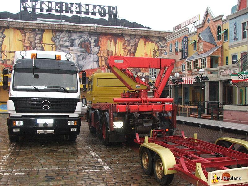 Bremen-Freimarkt-2007-MN-2007-113.jpg