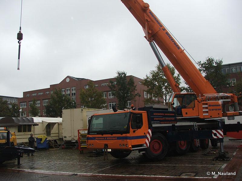 Bremen-Freimarkt-2007-MN-2007-131.jpg