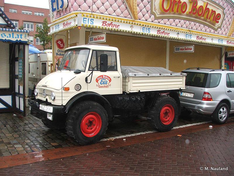 Bremen-Freimarkt-2007-MN-2007-138.jpg