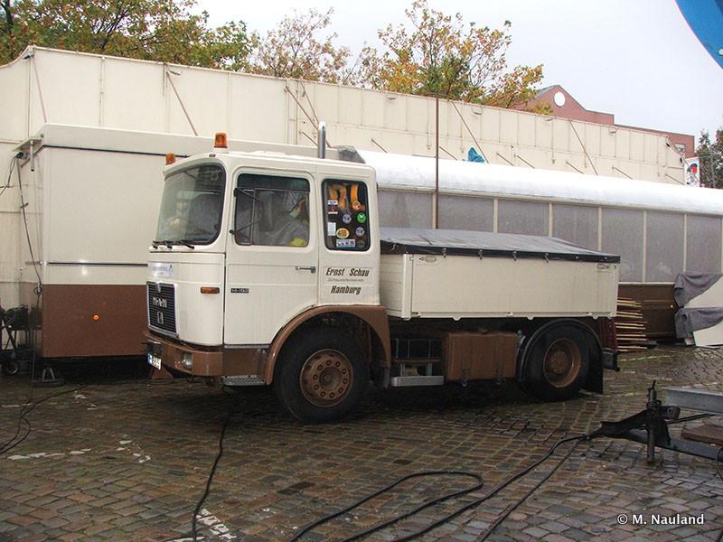 Bremen-Freimarkt-2007-MN-2007-146.jpg