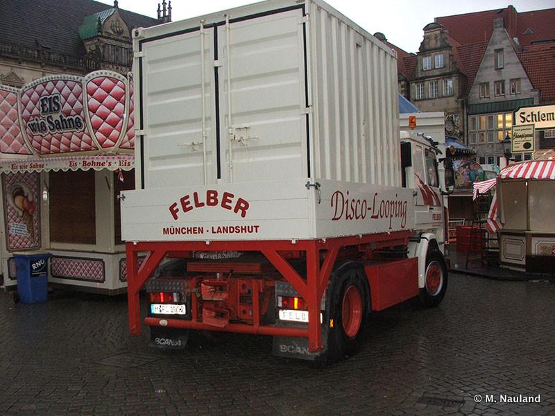 Bremen-Freimarkt-2007-MN-2007-151.jpg
