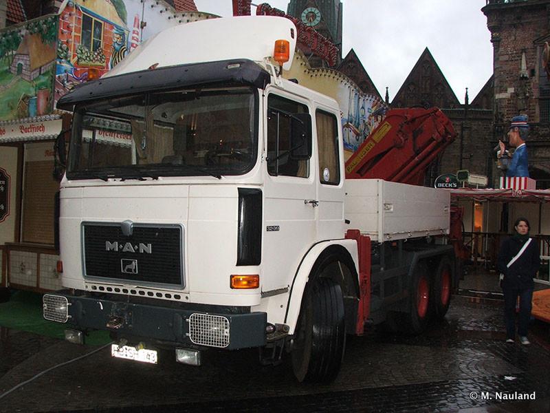 Bremen-Freimarkt-2007-MN-2007-155.jpg