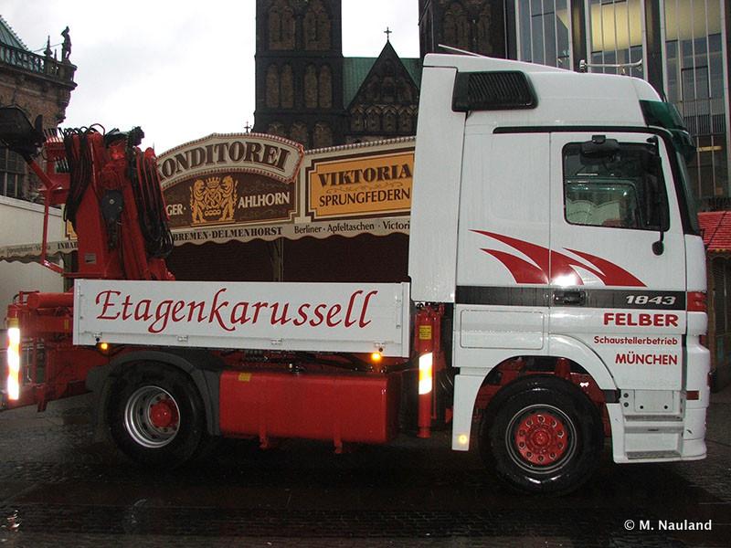Bremen-Freimarkt-2007-MN-2007-156.jpg