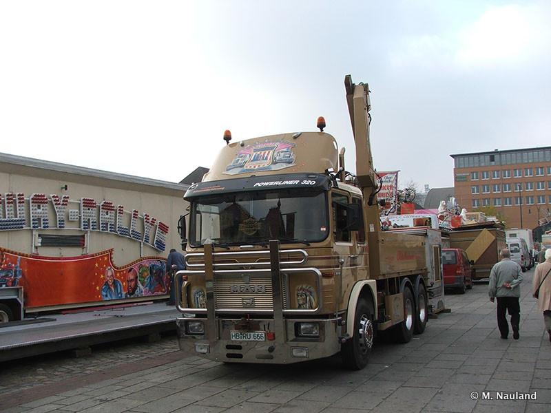 Bremen-Freimarkt-2007-MN-2007-173.jpg