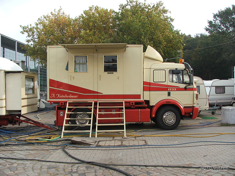 Bremen-Freimarkt-2007-MN-2007-174.jpg