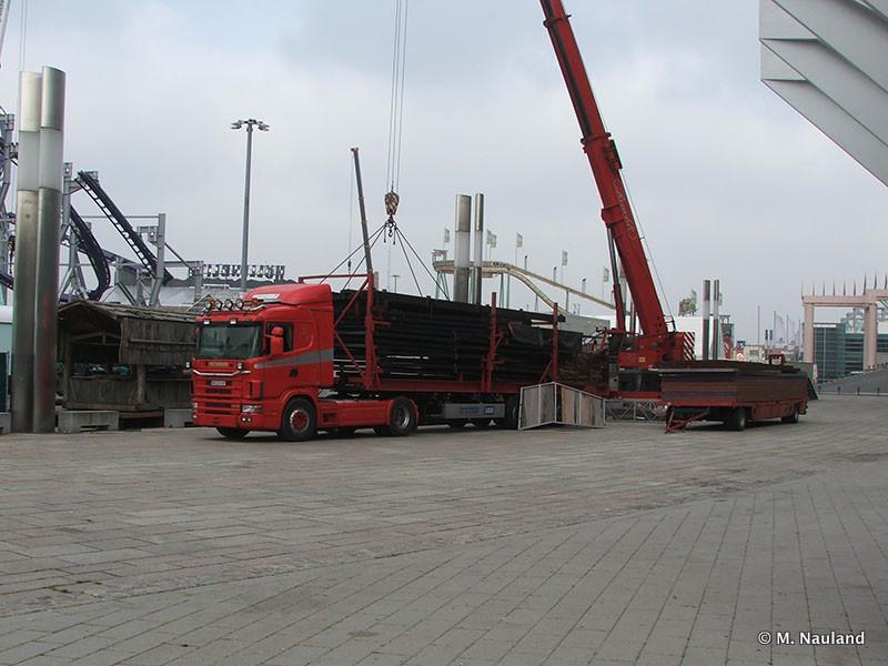 Bremen-Freimarkt-2007-MN-2007-180.jpg