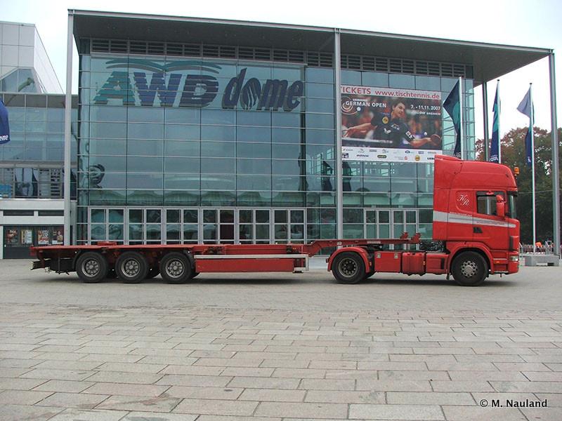 Bremen-Freimarkt-2007-MN-2007-186.jpg