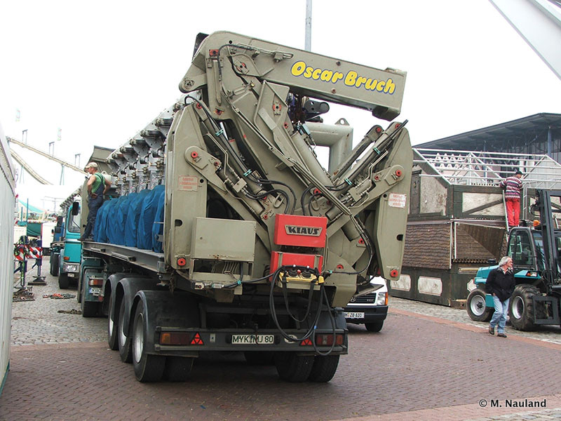 Bremen-Freimarkt-2007-MN-2007-202.jpg