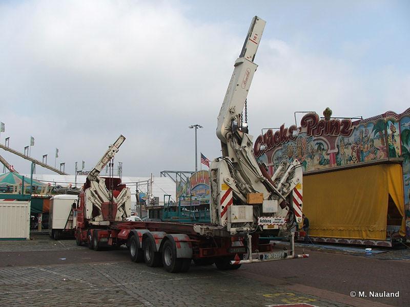Bremen-Freimarkt-2007-MN-2007-210.jpg