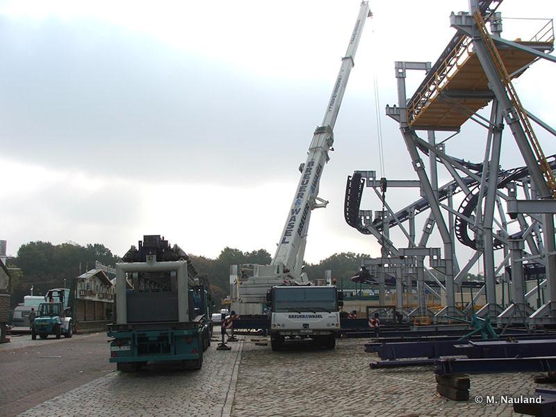 Bremen-Freimarkt-2007-MN-2007-213.jpg