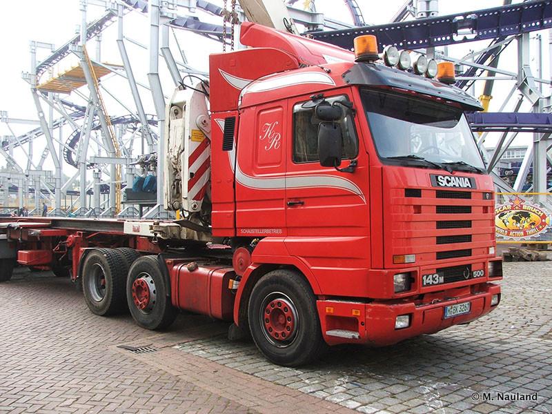 Bremen-Freimarkt-2007-MN-2007-216.jpg