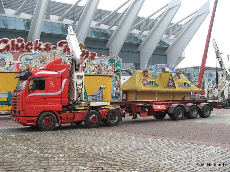 Bremen-Freimarkt-2007-MN-2007-218.jpg