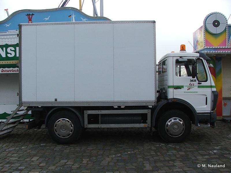 Bremen-Freimarkt-2007-MN-2007-229.jpg