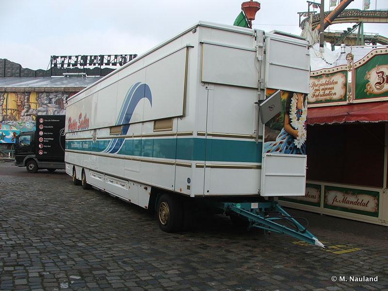 Bremen-Freimarkt-2007-MN-2007-231.jpg