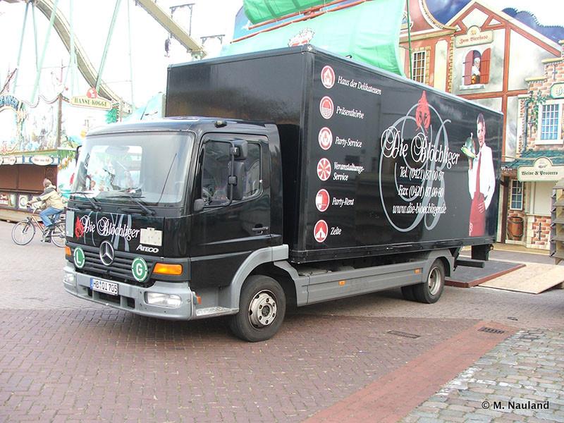 Bremen-Freimarkt-2007-MN-2007-232.jpg
