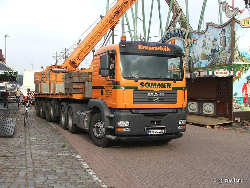 Bremen-Freimarkt-2007-MN-2007-233.jpg