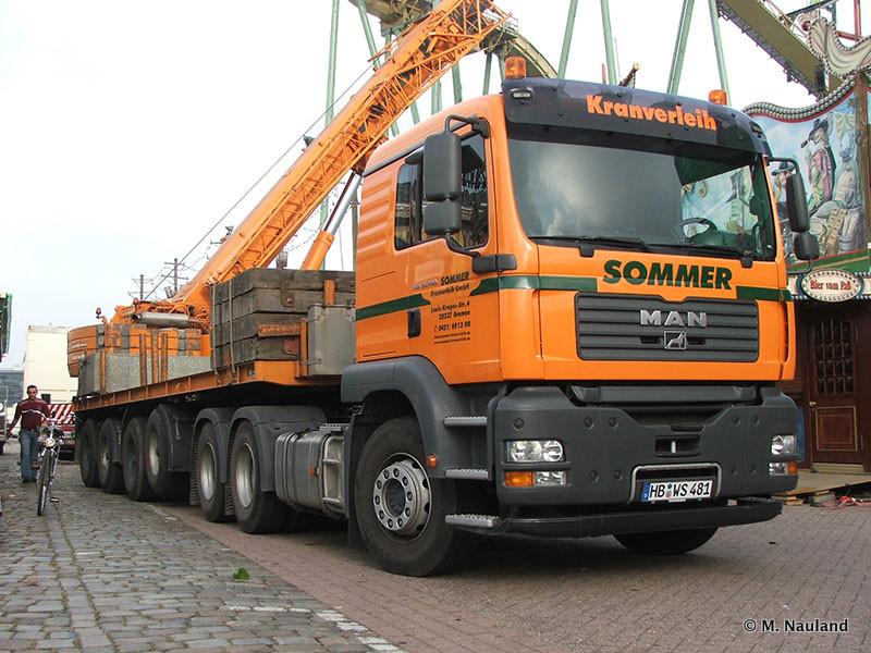 Bremen-Freimarkt-2007-MN-2007-234.jpg