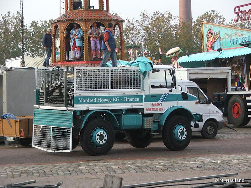 Bremen-Freimarkt-2007-MN-2007-243.jpg